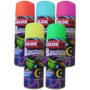 TINTA SPRAY VÁRIAS CORES MARCA CHEMICOLOR 200 ML